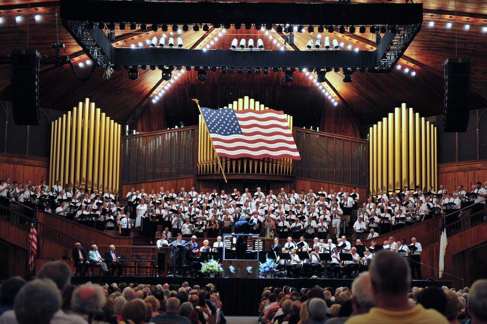 OGCMA, Choir Festival 080.JPG