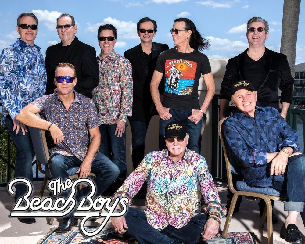 The Beach Boys Approved Photo 2.jpg