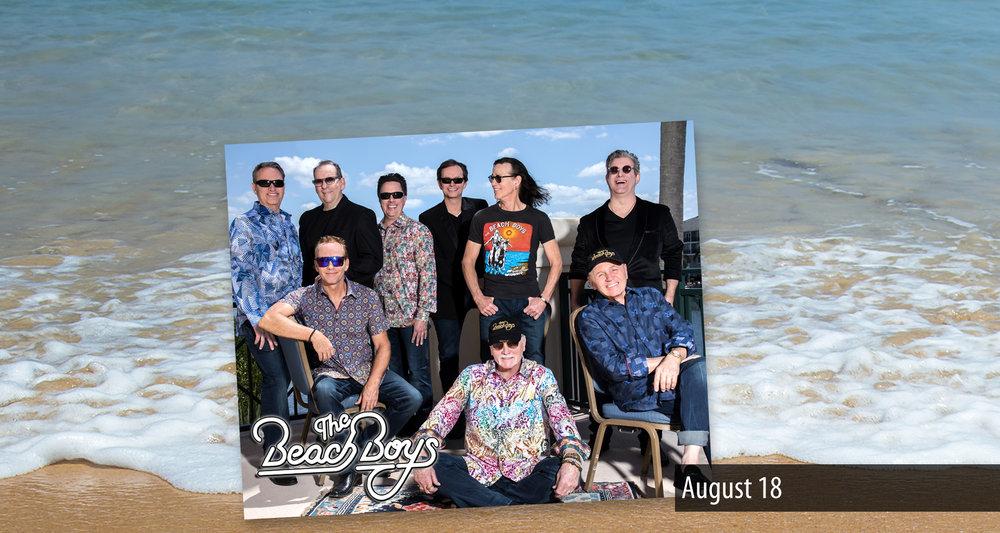 Ads 08.18 Beach Boys A.jpg