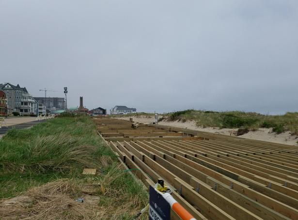 Boardwalk 2018.05.11 b.png