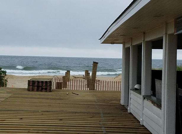 Boardwalk 2018.05.11 a.png