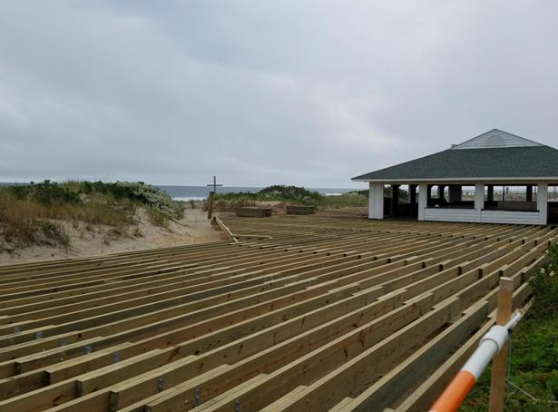 Boardwalk 2018.05.11 c.png