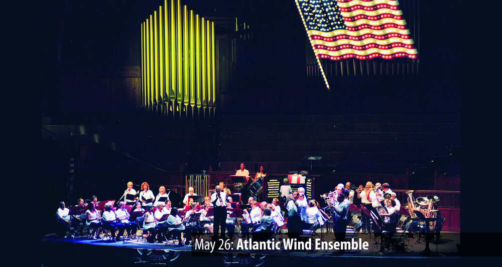 Wind+Ensemble.jpg