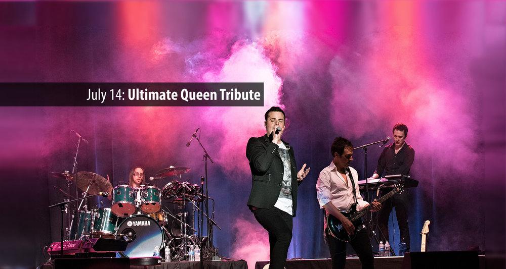 Ads 07.14 Ultimate Queen.jpg