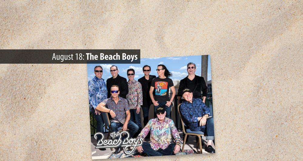 Ads 08.18 Beach Boys B.jpg