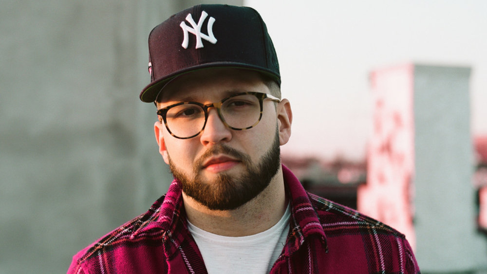 andy-mineo-rr.jpg