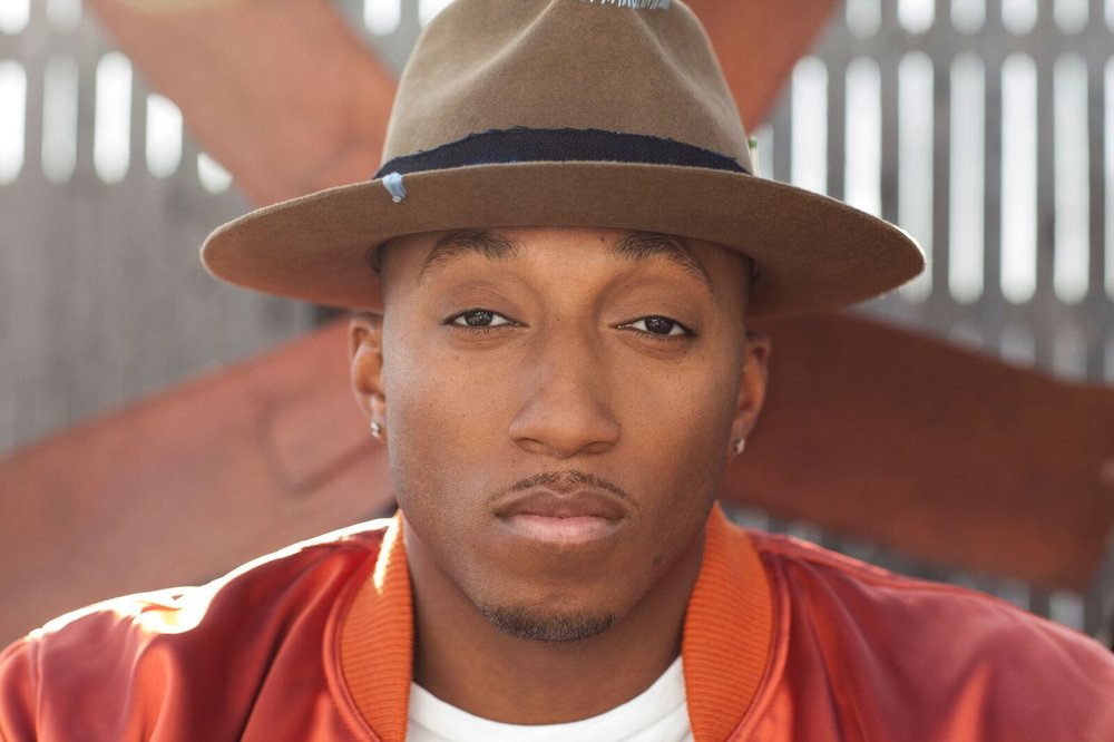 Lecrae_Credit Christian Lantry_preview.jpeg