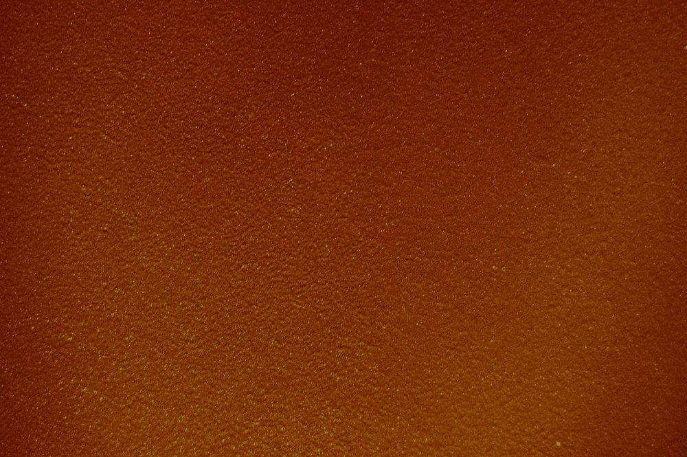 orange-texture-darker.jpg