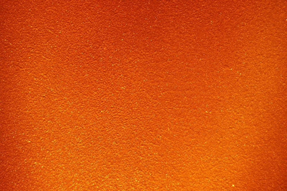 orange-texture.jpg