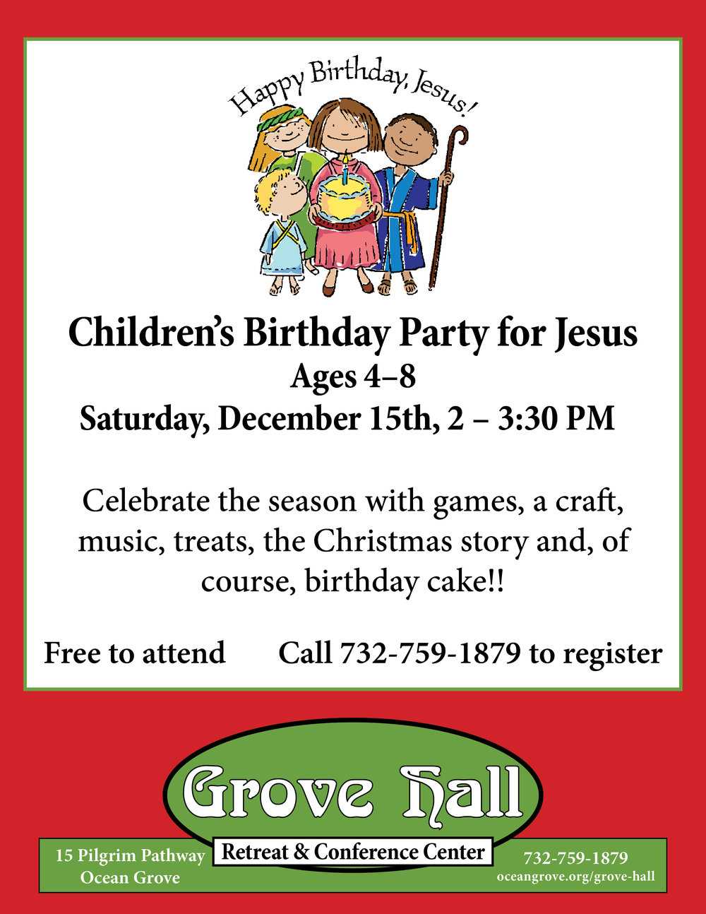 2018.12.15 - Children's Birthday Party for Jesus at Grove Hall - 10.12 15.59.jpg