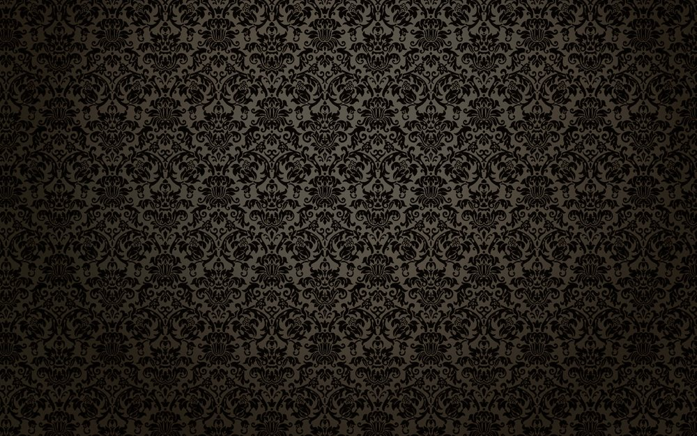 Black-Victorian-Wallpaper.jpg