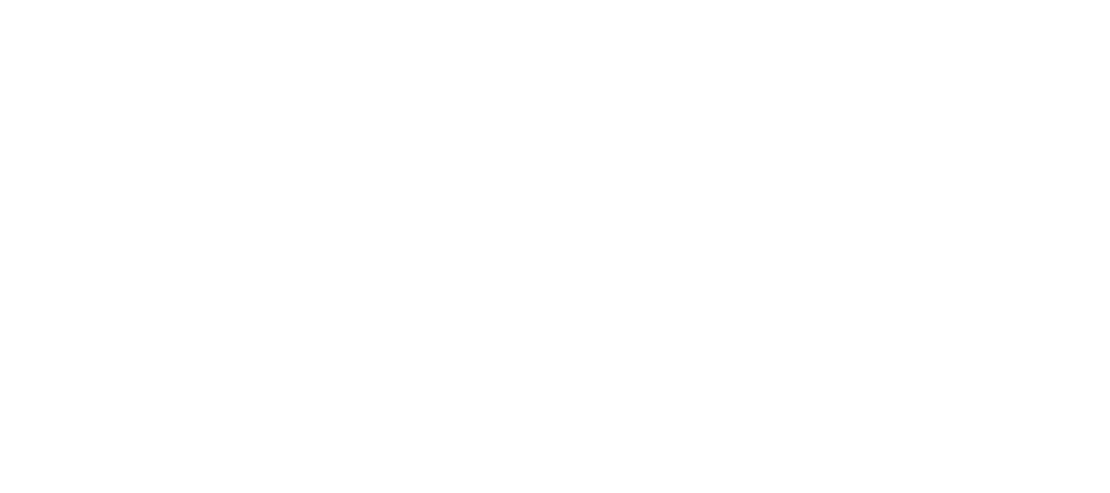 #OceanGroveForever Frontage Font, stacked.png