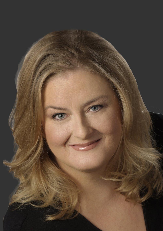 Monica Ziglar, soprano