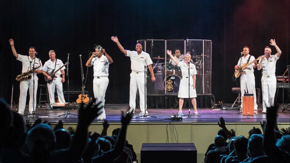Navy Band 2019.png