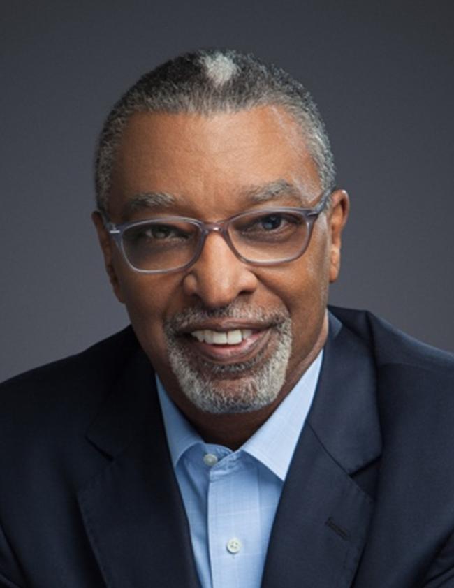 Rev. Dr. DeForest B. Soaries, Jr. -