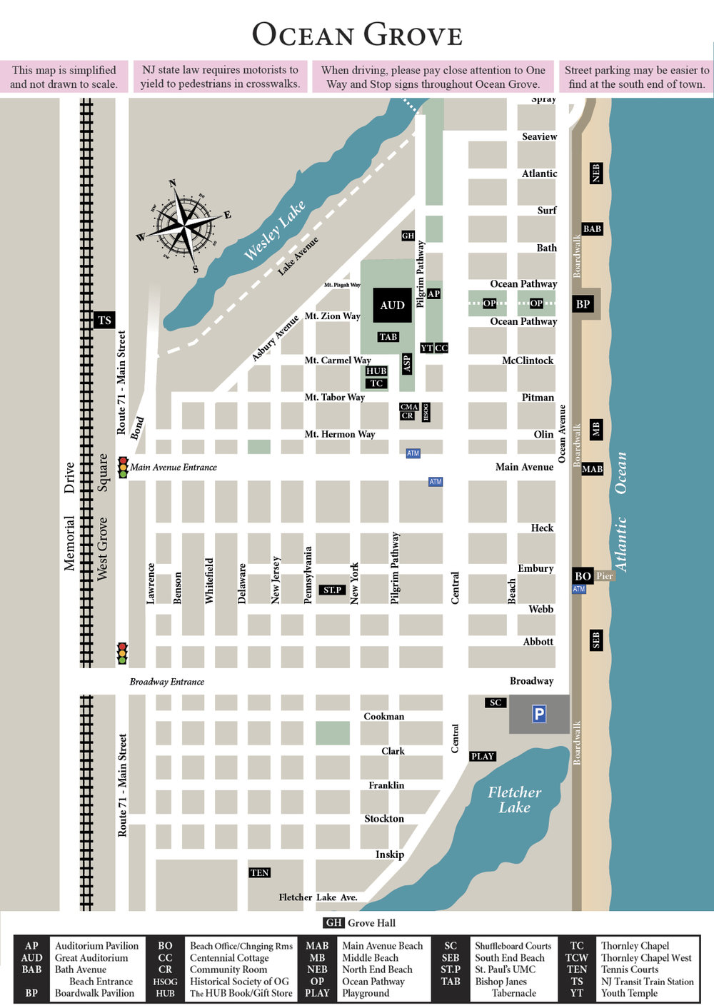 Town Map for Web - 2019.04.15.jpg