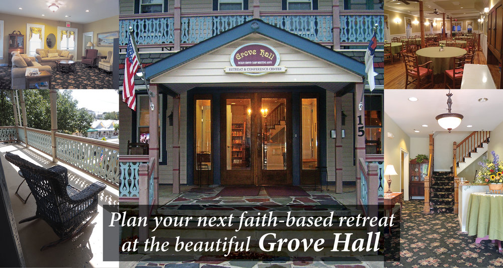 Ads Grove Hall.jpg