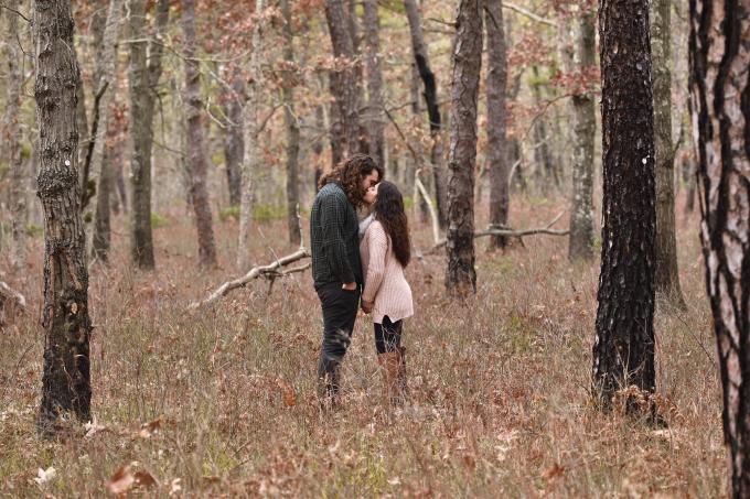 kissin-the-woods.jpg