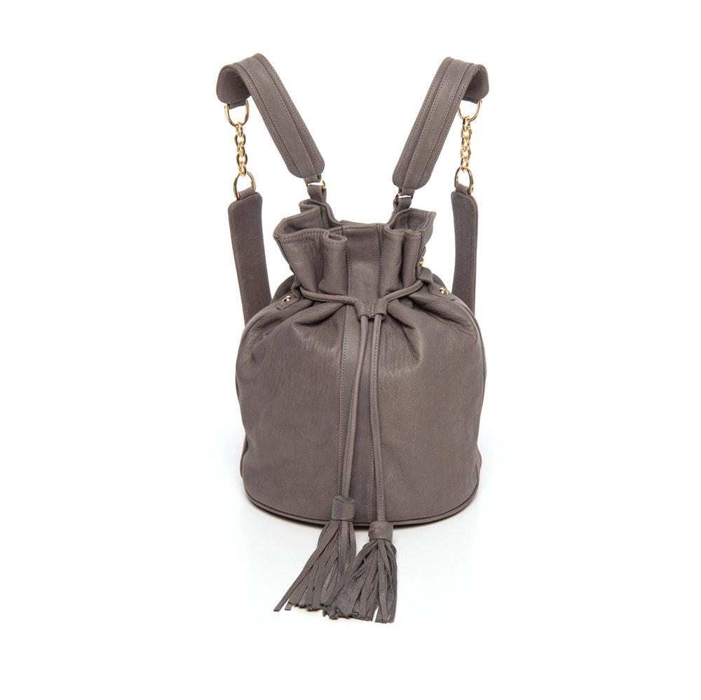 noy_handbag_PS_5082.jpg