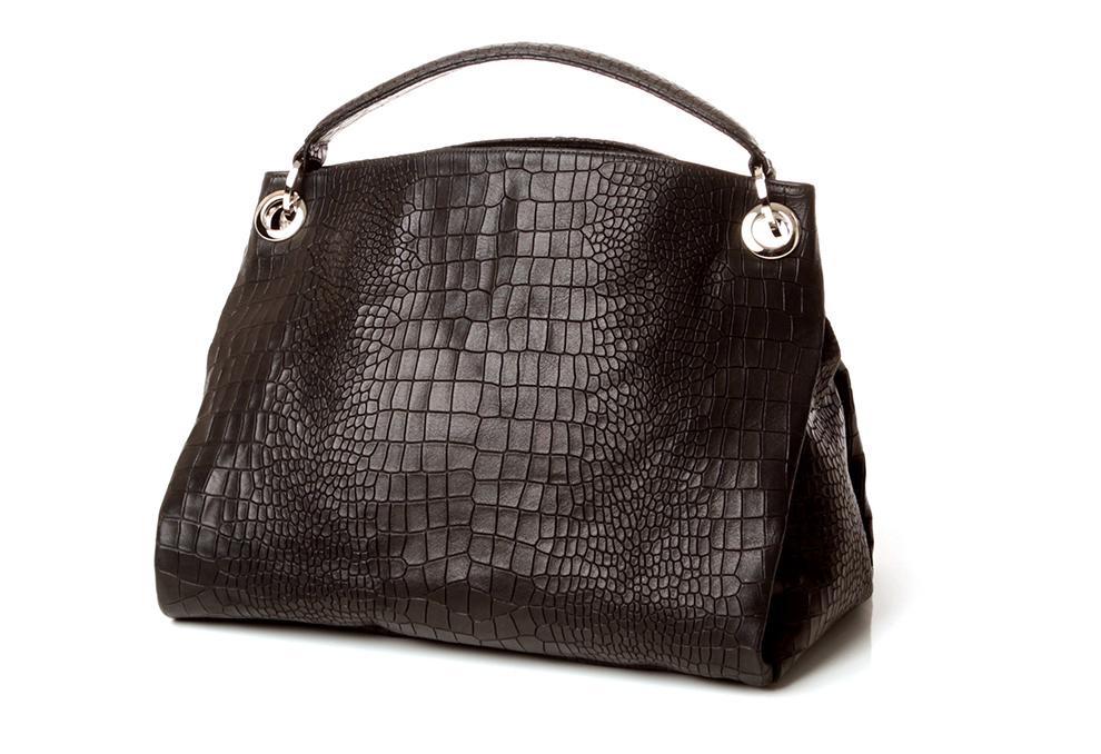noy_handbags_ps_8781.jpg