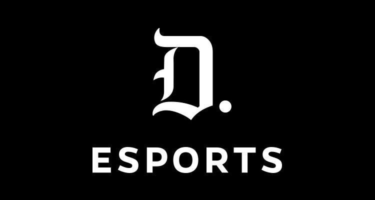 dot_esports_logo.jpg