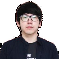 EXPERIENCE    2018-02-11  [DeToNator.KOREA] Open Division 2018 Season 1 - Pacific 1st  2018-02-23  [DeToNator.KOREA] Overwatch Contenders 2018 Season 1 Trials: Pacific 1st  2018-05-05  [DeToNator.KOREA] Overwatch Contenders 2018 Season 1: Pacific 1st