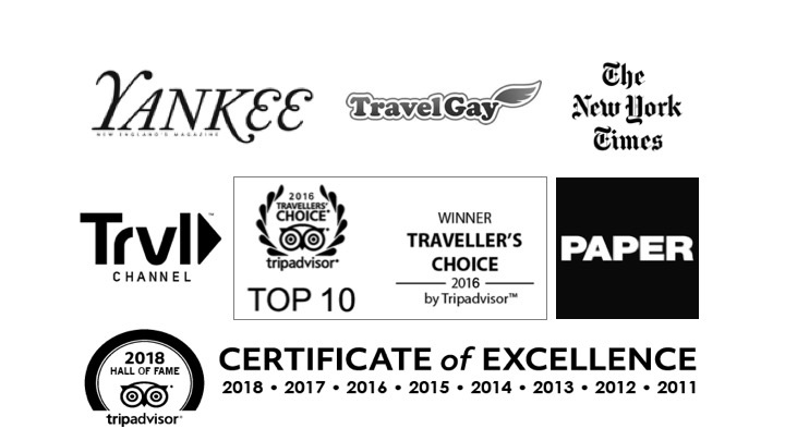 8+Dyer+Hotel+Awards-Reviews+2019.jpg