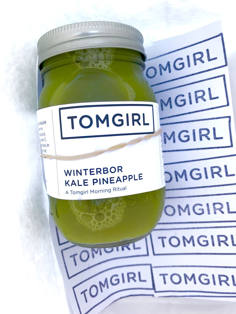 Winterbor Kale Pineapple.JPG