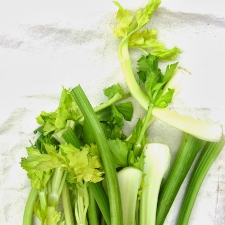 Start A Cleanse - Work with us to develop the right cleanse for you.