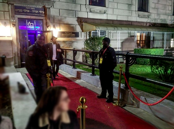 Red Carpet_.jpg