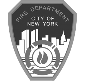 FDNY_BW.png