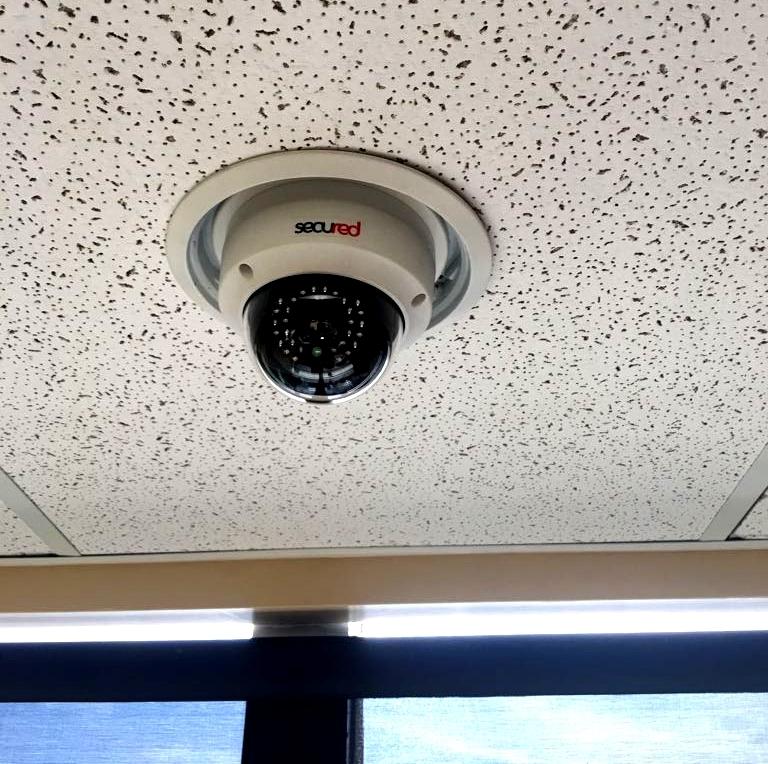 Surveillance Camera_.jpg