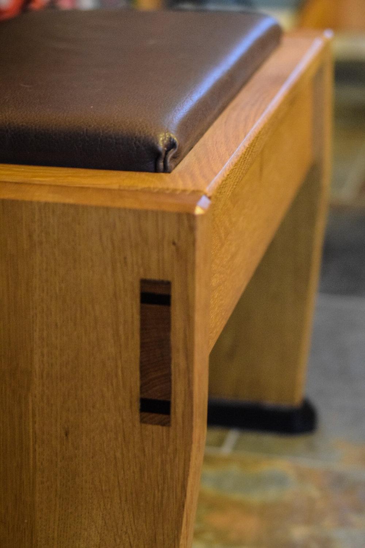 Sid Abbey Furniture