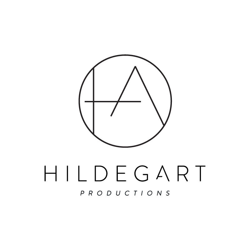 Hildegart Productions