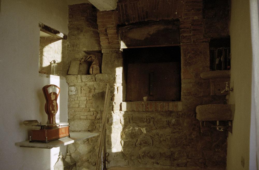 tuscany24.jpg