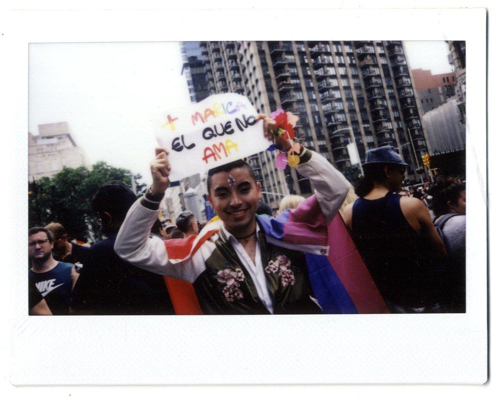 180624_pride_on_polaroid_002.jpg