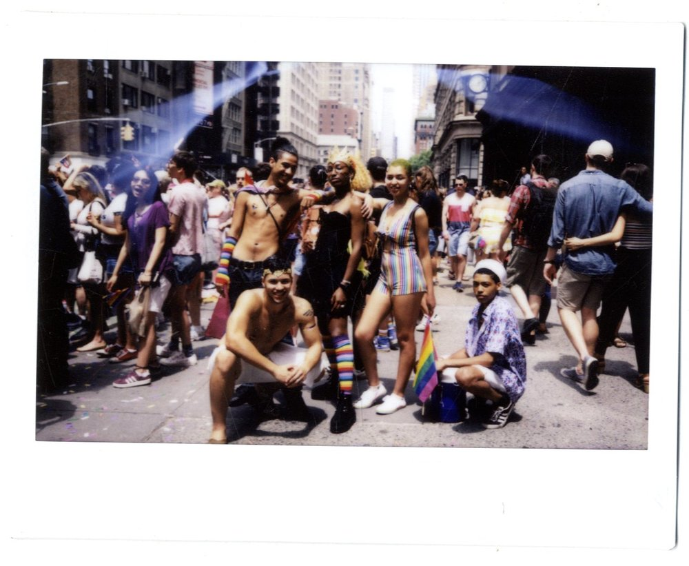 180624_pride_on_polaroid_005.jpg