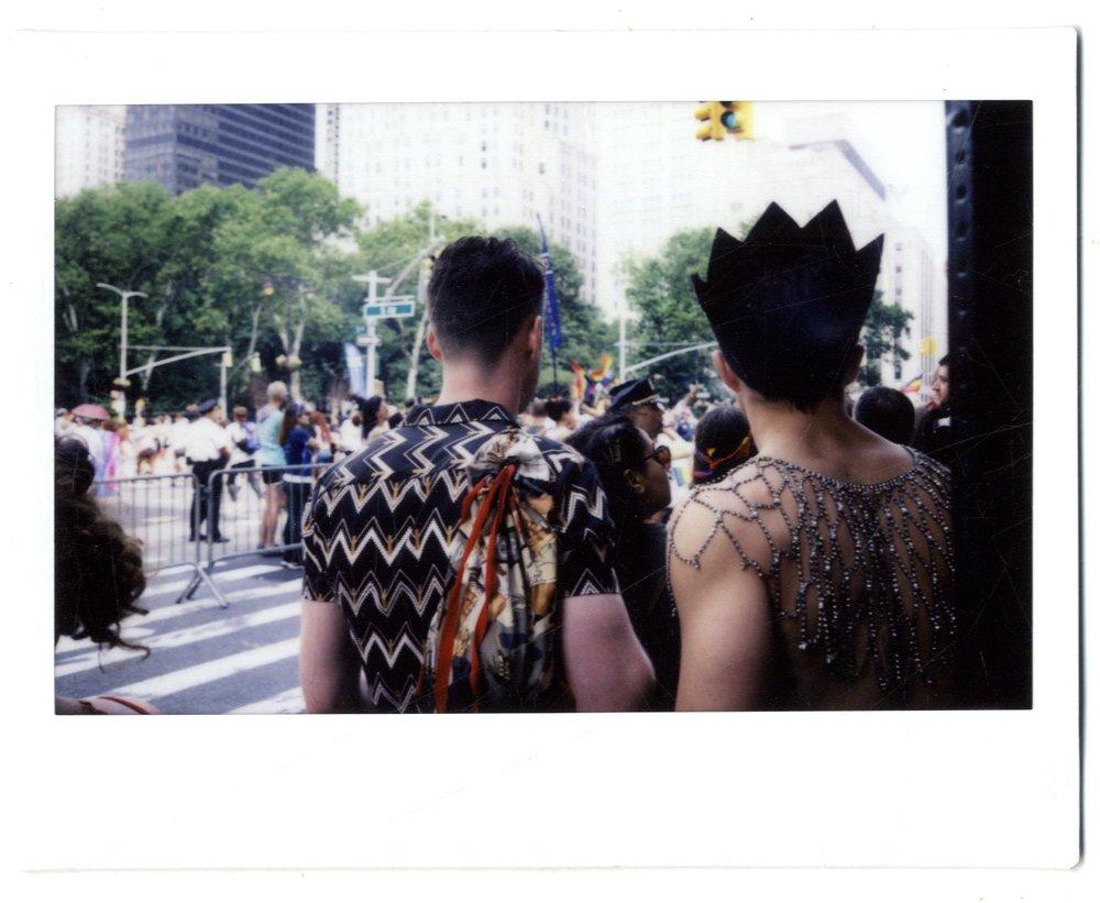 180624_pride_on_polaroid_006.jpg