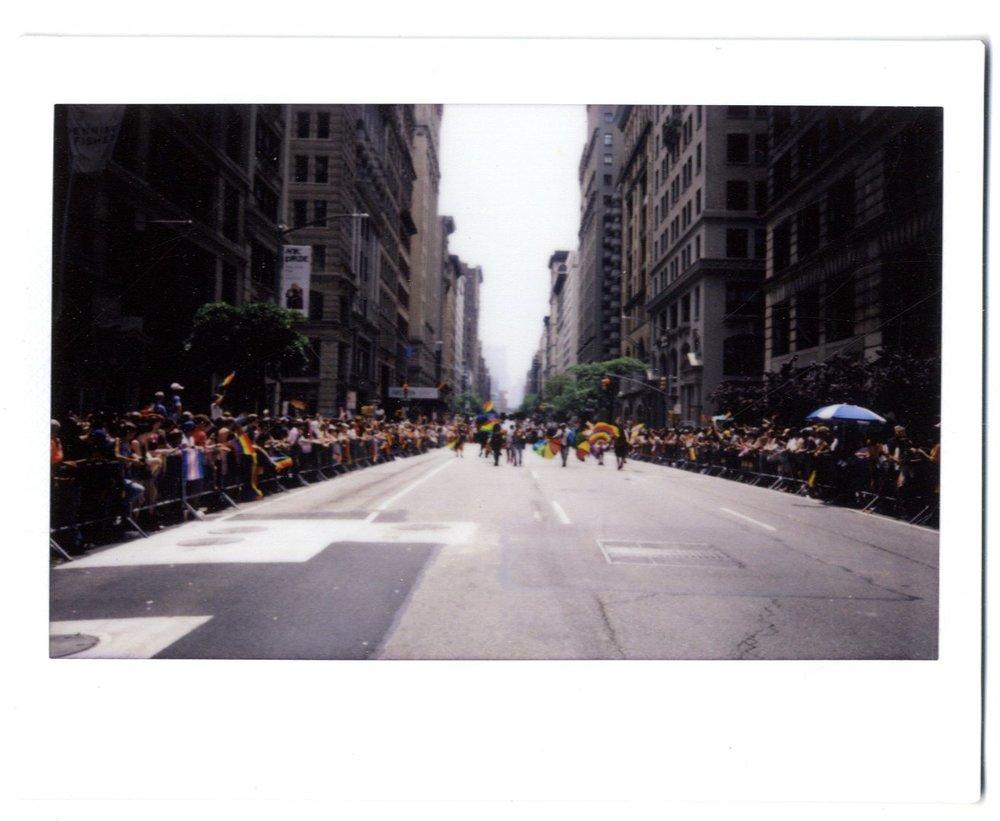 180624_pride_on_polaroid_007.jpg