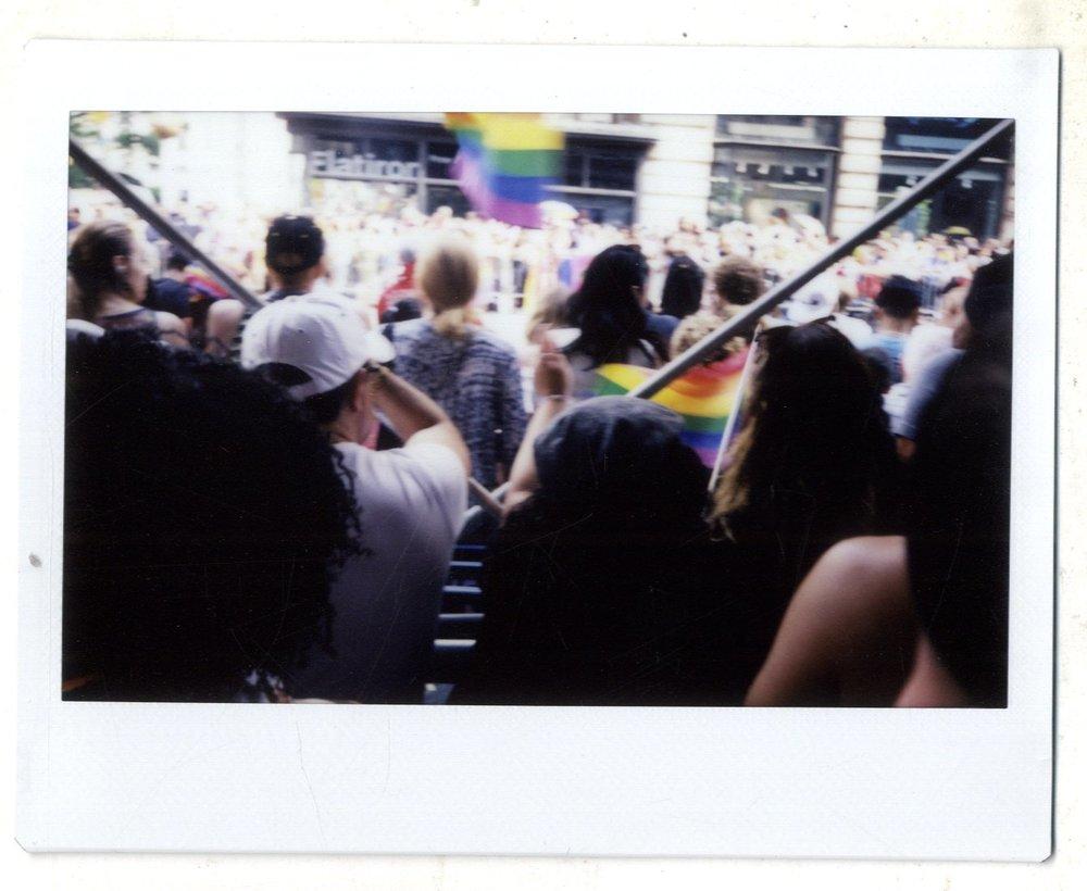 180624_pride_on_polaroid_012.jpg
