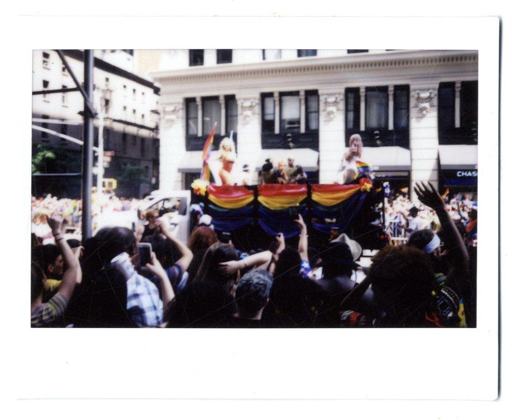 180624_pride_on_polaroid_014.jpg