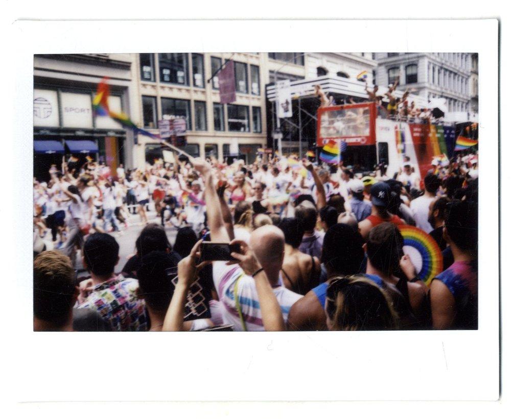 180624_pride_on_polaroid_017.jpg