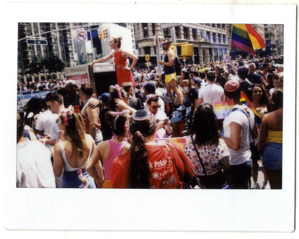 180624_pride_on_polaroid_004.jpg