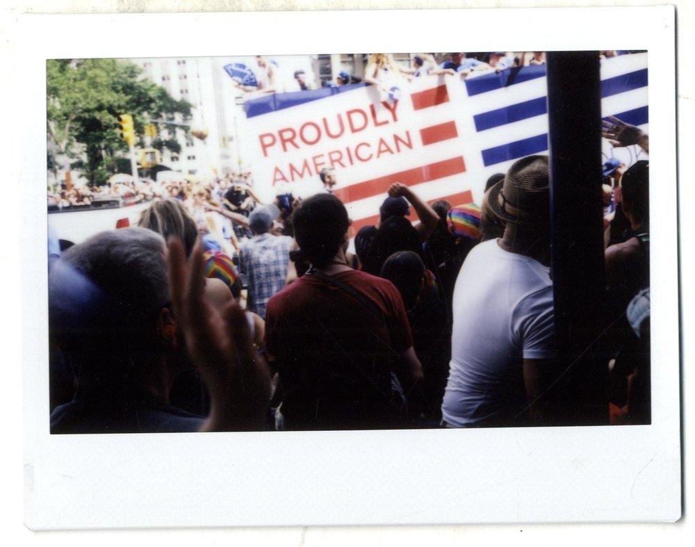 180624_pride_on_polaroid_011.jpg