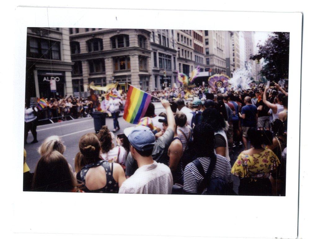 180624_pride_on_polaroid_018.jpg