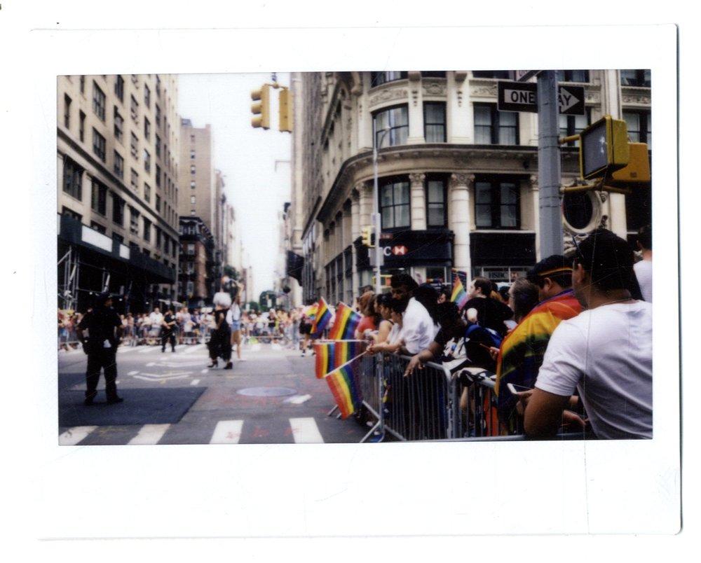 180624_pride_on_polaroid_020.jpg
