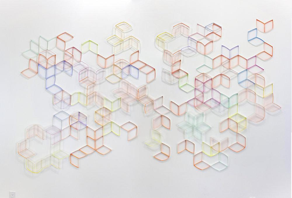 Hexagon (Open).jpg