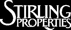 stirling-properties-logo.png