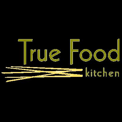 true-food-kitchen.png
