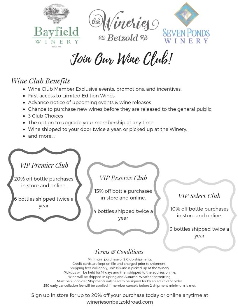 Wine Club Registration.jpg